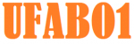 ufabo1.com